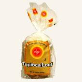 4015-tapioca-loaf_2