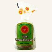 4024-light-white-rice-loaf-1