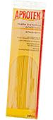 aspaghetti_tn75x170