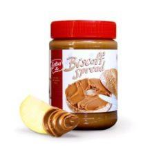 bicoff%20spread