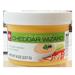 cheddar-wizard-pkg75x751