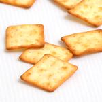 crackers-original150x150