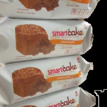4-pack-chocolate-smartcake-292x311