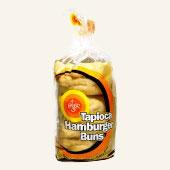 4115-tapioca-hamburger-buns_3
