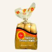 4140-tapioca-dinner-rolls