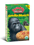 envirokidz-gorilla-munch