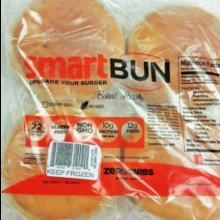 bun_plain_web-292x311