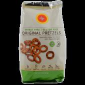 original-preztel-8-oz