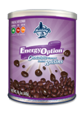 Energy_Option_Treats_Chocolate_flavor_covered Raisins (1)