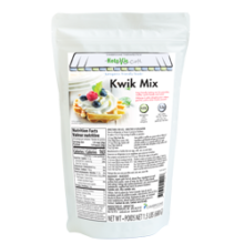 kvc-kwik-mix250x250