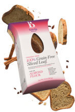 cinnamon-raisin-grain-free-sliced-bread
