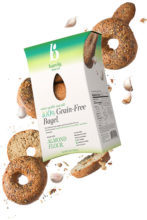onion-garlic-sea-salt-100-grain-free-bagel