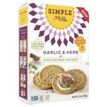 Garlic_Herb_01_1024x1024