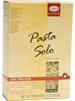 PastaSolo_elbows_753